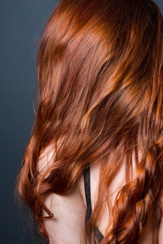 Dark Blonde Light Brown Hair Color