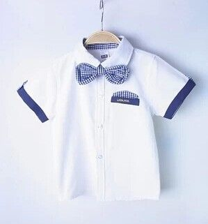 Cool design but the quality of sewing is so so. Review http://ru.itao.com/u/978911636#post-2972981474