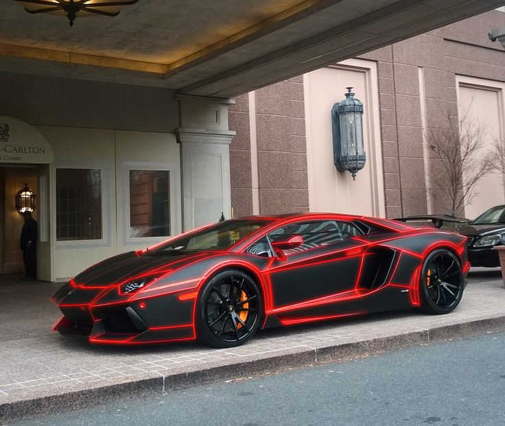 275 best Niiice images on Pinterest  Car Dream cars and Cars