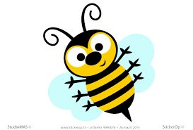 tekening lieveheersbeestje - Google zoeken