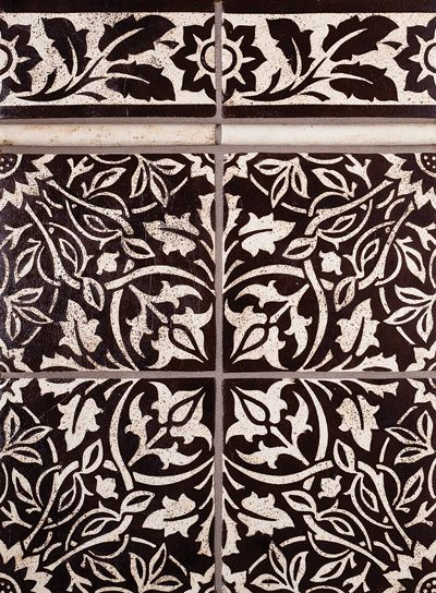 Decorative Picture Tiles Stunning 20 Best Crossings™ Decorative Tile Collection Images On Pinterest 2018