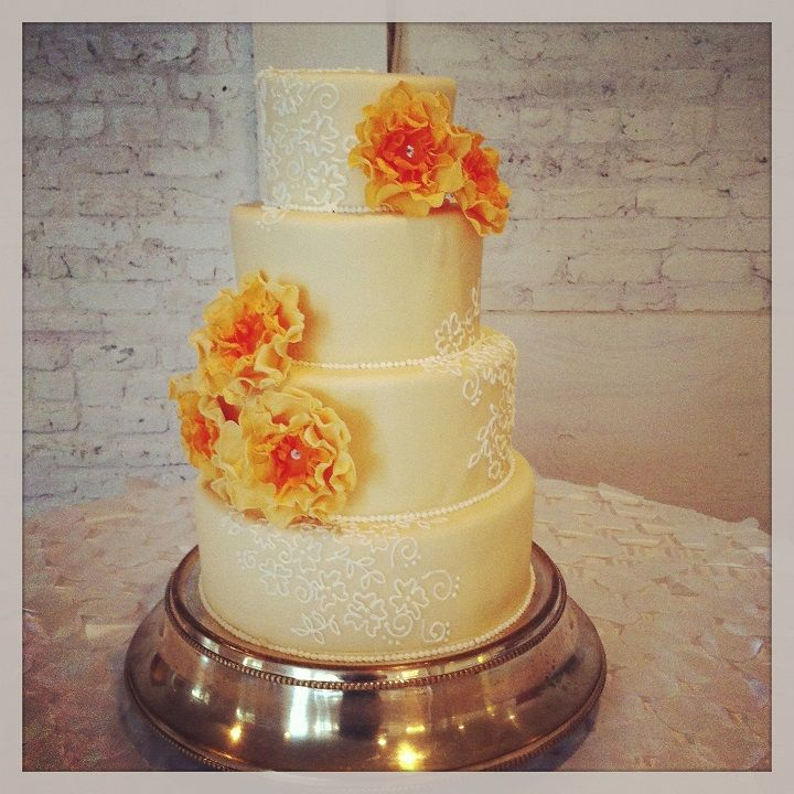 best wedding cakes in atlanta 88 best our legendary wedding cakes images on 11552