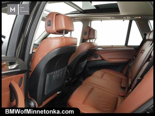 Cars for Sale: 2011 BMW X5 xDrive35d in Minnetonka, MN 55391: Sport Utility Details - 347103758 - AutoTrader.com