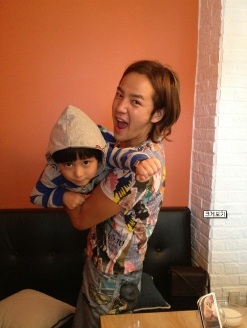 26 Best images about Jang Geun Suk on Pinterest | Yoona ...