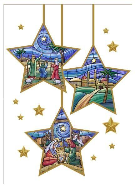 Navidad 2 - Irina Y. Lombardo - Ilustración y Diseño