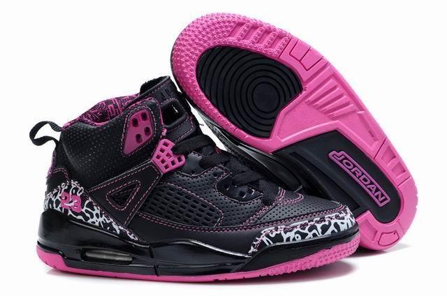 http://www.bigkidsjordanshoes.com/kids-jordan-spizikes-black-peach-p-247.html?zenid=pu86s8qd3l0na3daj8f2llj696 Only  KIDS #JORDAN SPIZIKES BLACK PEACH  Free Shipping!