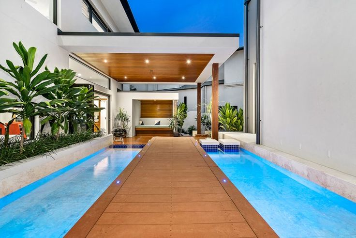 House for Sale Sanctuary cove, QLD 8081 Riverside Drive