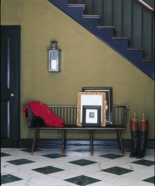 fascinating old house interior paint colors contemporary simple