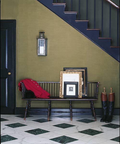 129 Best Ralph Lauren Paint Images On Pinterest