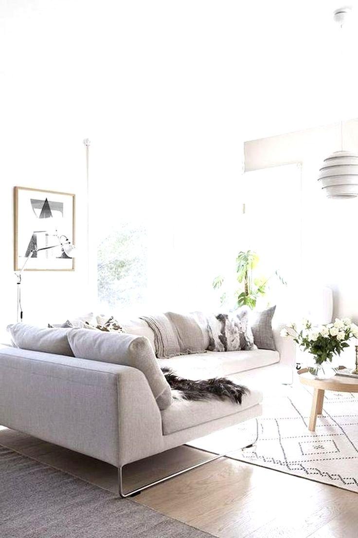 41 Erstaunliches modernes minimalistisches Wohnzimmer