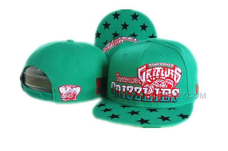 http://www.xjersey.com/grizzlies-fashion-cap-gf.html GRIZZLIES FASHION CAP GF Only $24.00 , Free Shipping!