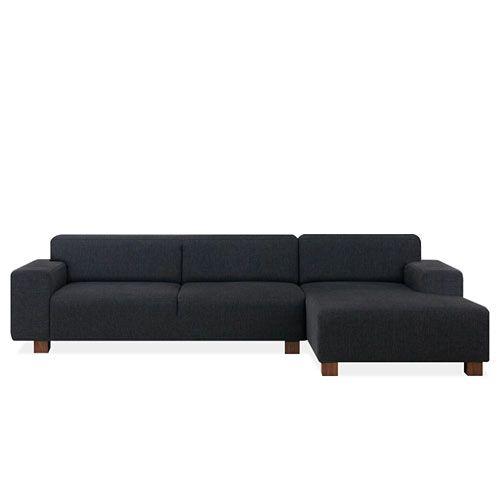 BRICK couch sofa ブリック カウチソファ   リグナ東京