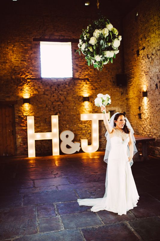 cripps barn bibury the perfect venue cotswolds start withwedding