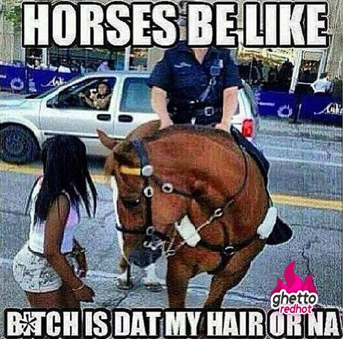 Ghetto Red Hot - Ghetto Pictures, Ratchet Videos and Funny Memes - Part 12