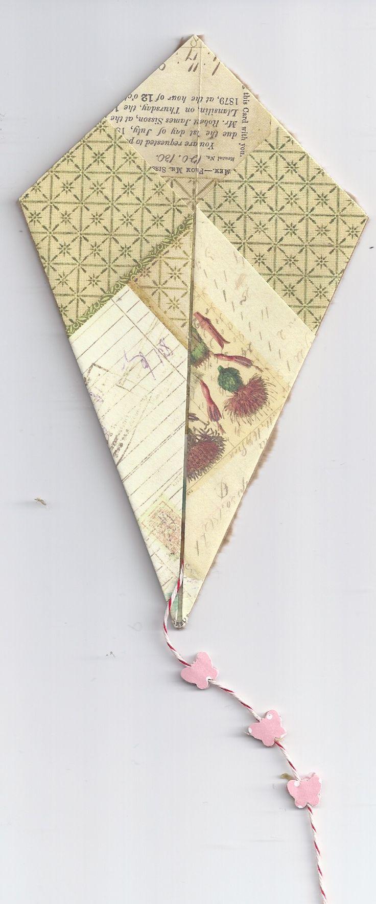 105 best origami images on Pinterest | Cartonnage, Craft ... - photo#36