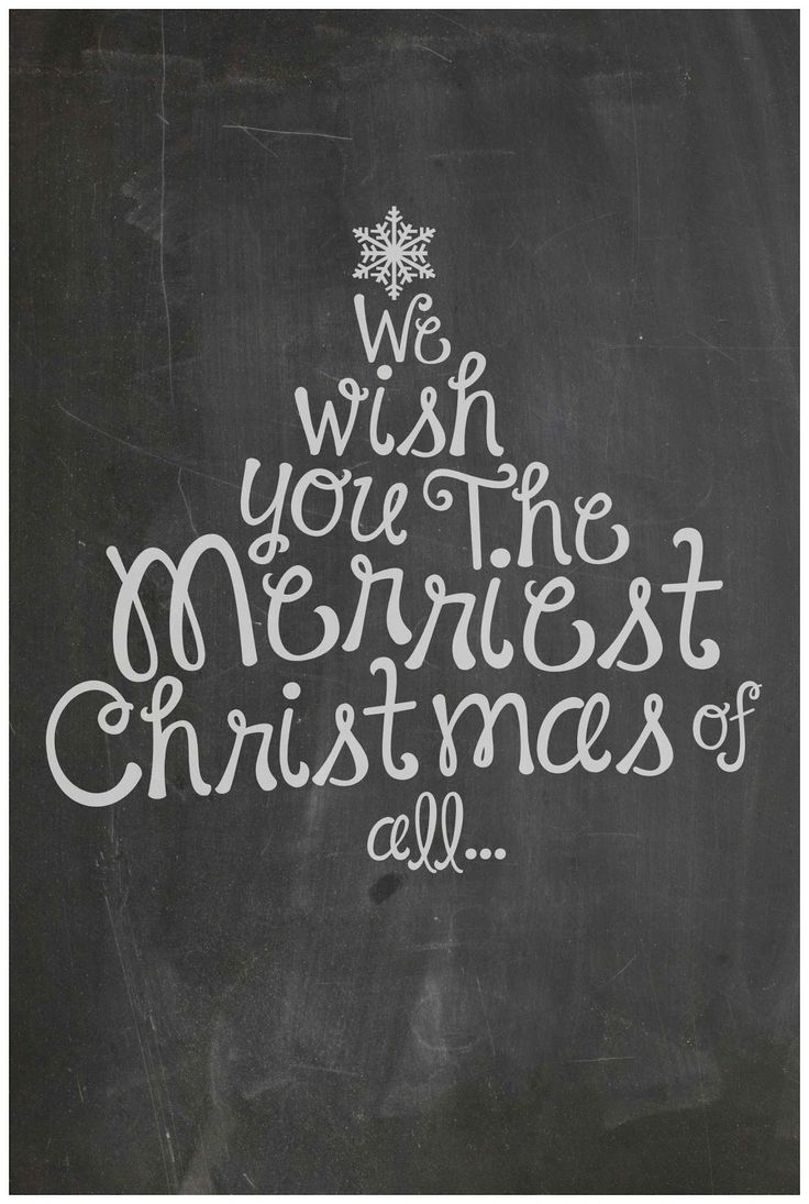 Chalkboard Designs 150 Best Holiday Xmas Chalk Boards Images On Pinterest
