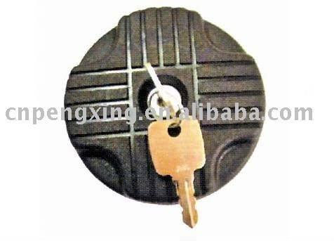 Шапка на ключи