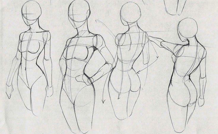 sketches   Sketches - Imágenes de Temática General   Dibujando