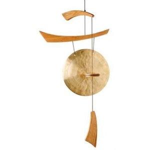 Oriental Furniture Emperor Gong
