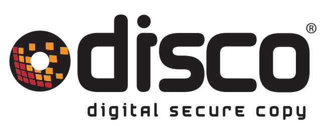 VA Houston chooses DISCO™ – Digital Secure Copy, to increase efficiency, security, and lower the cost of processing Release of Information…