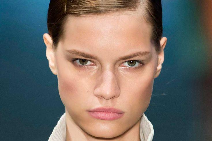 Hyvä ja halpa meikkivoide – tässä parhaat alle 10 eurolla