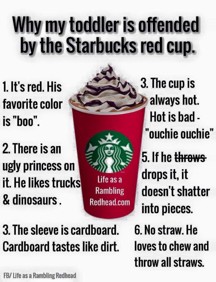 10 best starbucks cup 2015 images on Pinterest | Starbucks ...