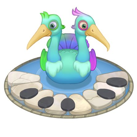 my singing monsters | Quibble.png