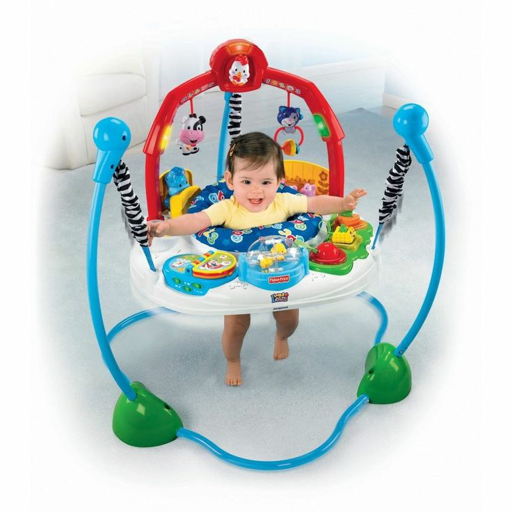 Northern Passages For Sale Or Trade Fisher Price Baby