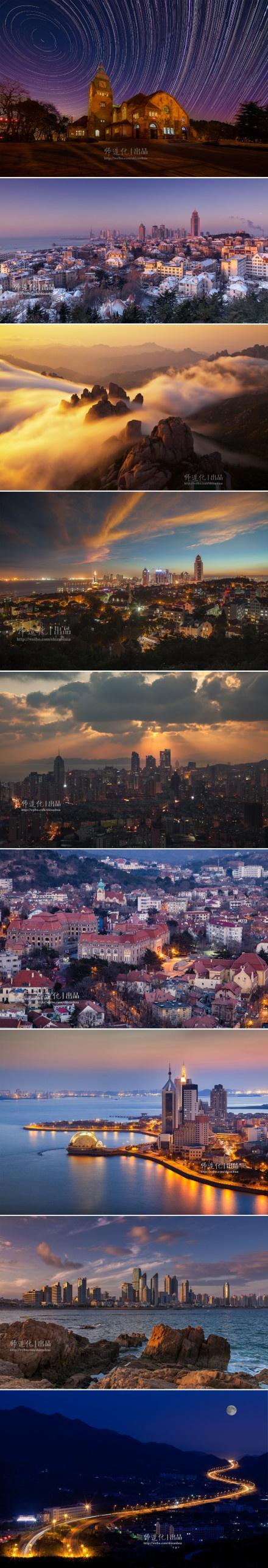 beautiful #qingdao #beautifulqingdao #hyattrengencyqingdao