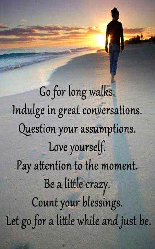 65074958a8b4166b827bc17afd168cfe--good-thoughts-quotes-positive-thoughts.jpg
