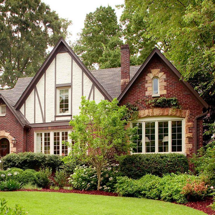 The 25 Best Tudor Style Ideas On Pinterest Tudor Style Homes Tudor Cottage And Tudor Style House
