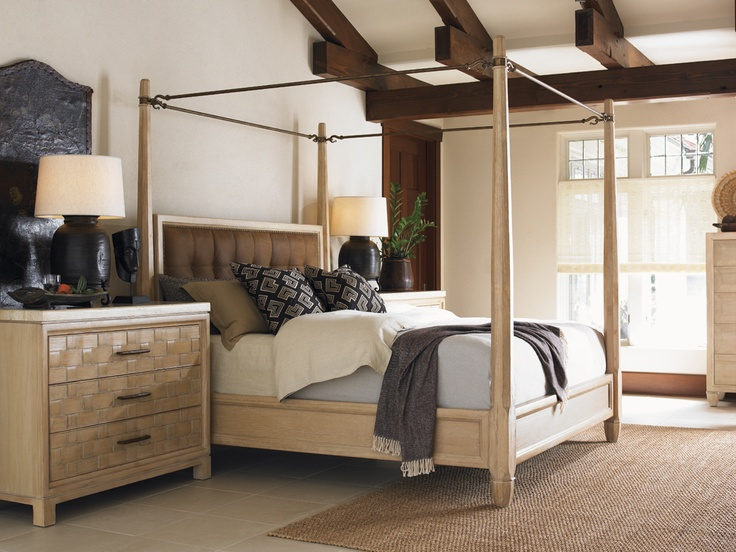 Bedroom Furniture Queensland 63 best dreamy bedrooms images on pinterest | bedroom sets, master