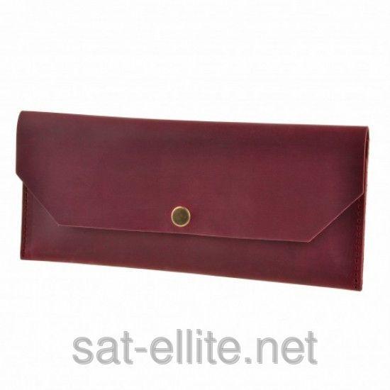 Клатч-конверт Виноград - Sat-ELLITE в Киеве