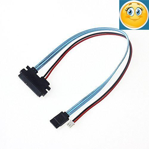 #wow Product Description : The product is used for #Banana Pi only. -- It connect a 2.5 inch Hard Disk to your Banana Pi; FEATURES: -- original SATA Cable for Ba...
