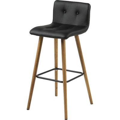 Fj & oslash; rde & amp;  Co Barstool Set Channing