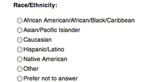 Mixed People Problems - Things Only Mixed People Understand - Cosmopolitan. This is so true haha. Caucasian and Hispanic