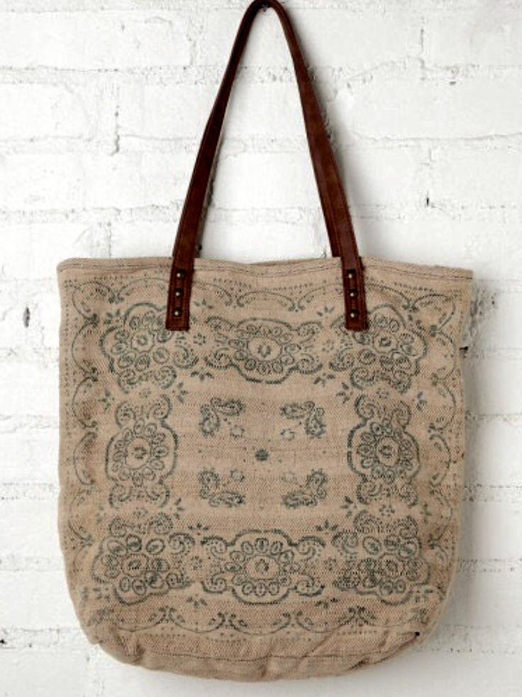 Tassen Louis Vuitton Bijenkorf : Beste afbeeldingen over tassen op