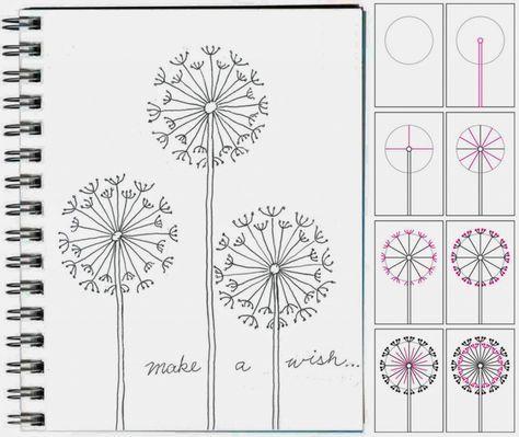 Dandelion+Journal-1024x864