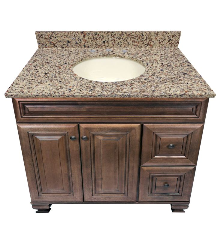Us Marble Vanity Tops : Images about infinity quartz vanity tops on