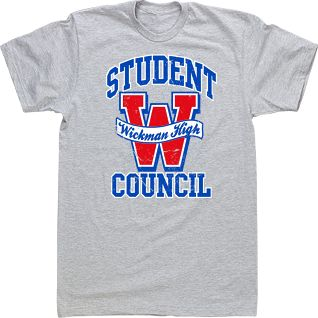 20 best student council shirts images on pinterest