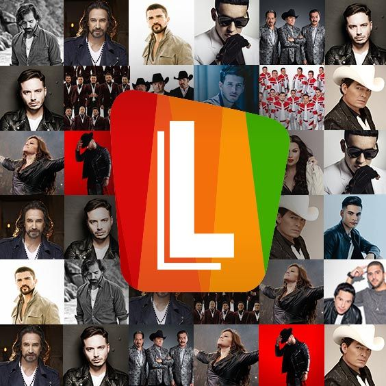 L Festival blaze's in for a weekend of the hottest Latin music, food, art and family activities at Pico Rivera Sports Arena on March 18 - 19! See J Balvin, Marco Antonio Solis, Juanes, Los Tigres del Norte, Intocable & others!
