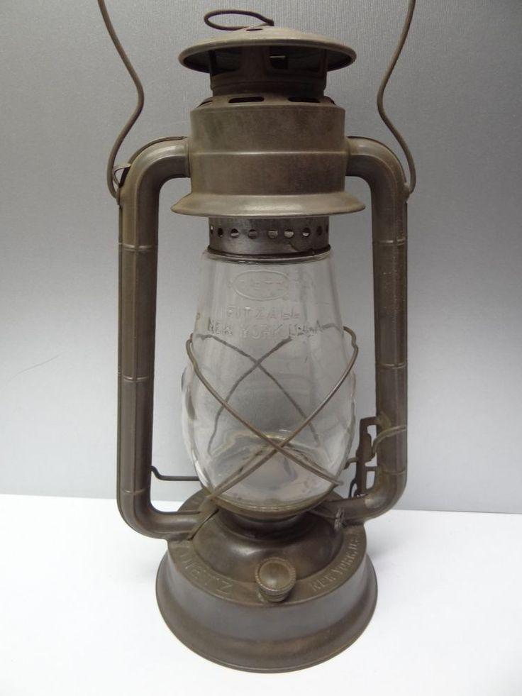 Best 25+ Lantern lamp ideas on Pinterest | Rustic lanterns ...