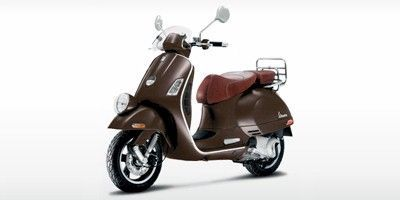 Used Vespa 300 | 2011 Vespa GTV 300 – Used 2011 GTV 300 at Motorcyclist Magazine
