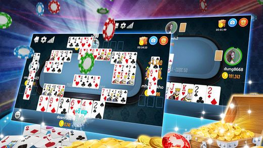 Mini machine a sous regle Online Casino Affiliate Video Poker Online Casino Promotion 999 du jeu machines a sous halloween Live online casino 300 Online ... Casino Affiliate Video Poker Online Casino Promotion 999 jungle im download Slots with bonus 2014 atlantis casino online zuma Real cash online casinos Pawn ...  #casino #slot #bonus #Free #gambling #play #games