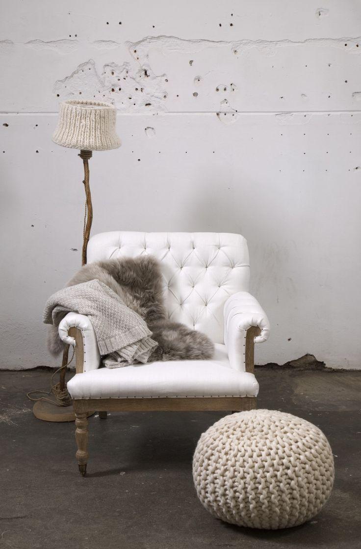 gebreid loods 5 winter pinterest warm home and winter. Black Bedroom Furniture Sets. Home Design Ideas