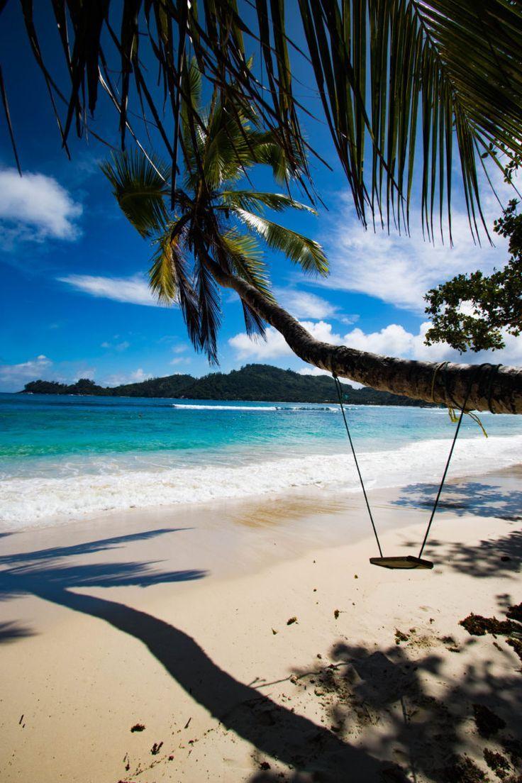 Voyage aux Seychelles : les clefs du paradis
