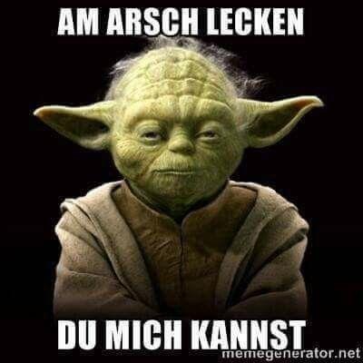 Bildergebnis Für Yoda Sprüche