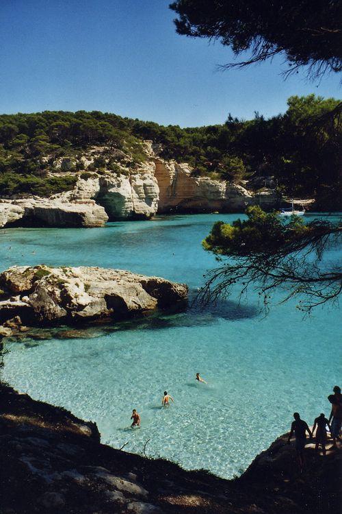 Palmas de Mallorca, Spain. Hermoso !!