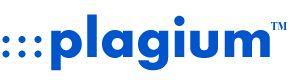 Plagium :: Es un software en línea que permite chequear y rastrear la existencia de Plagio en tareas de alumnos. La búsqueda la hace en la noticias, redes sociales y en sitios web en general.