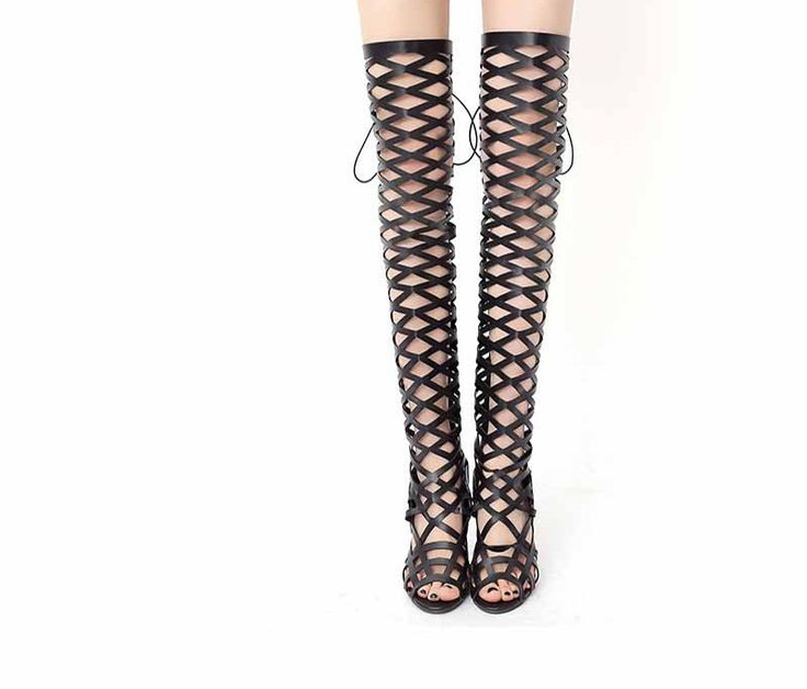25 Best Ideas About Gladiator Sandals Heels On Pinterest